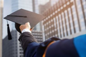 Diploma degree certificate course in New Zealand